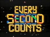 File:Every second counts logo small.jpg