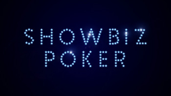 File:Showbiz poker logo.jpg
