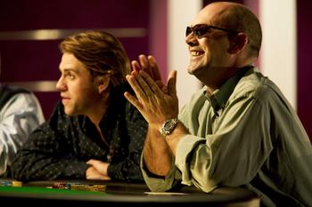 File:Celebrity poker club players.jpg