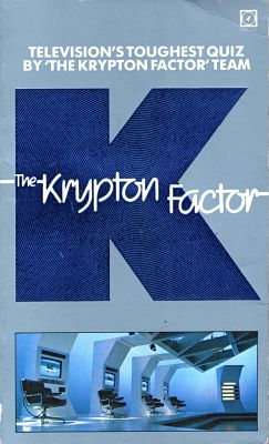 File:Krypton factor book.jpg