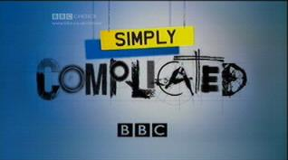 Image:Simplycomplicated logo.jpg