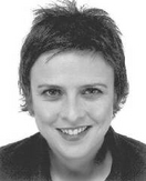 Image:Rhona_cameron_black_and_white_headshot_small.jpg