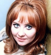 File:Lulu 1960s headshot.jpg