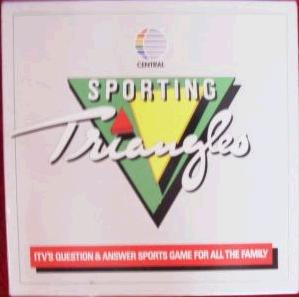Image:Sportingtriangles boardgame.jpg