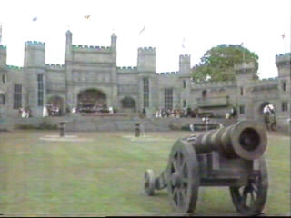 File:Royalknockout cannon.jpg