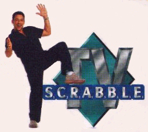 File:Tv scrabble toby anstis.jpg