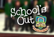 Image:School's Out logo.jpg