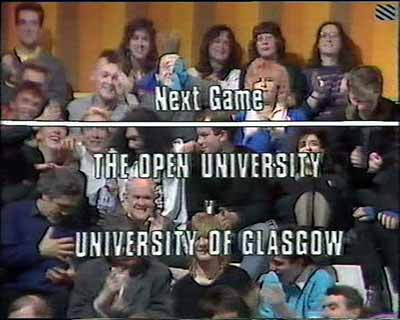 File:Universitychallenge_nextgame_caption.jpg