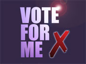 Image:Vote for me logo.jpg
