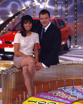 File:Wheel of fortune pair.jpg