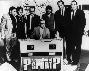 Image:Questionofsport first recording.jpg