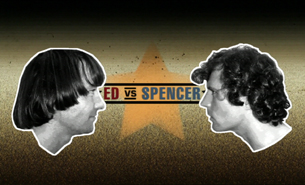 Image:Ed_vs_spencer_logo.jpg