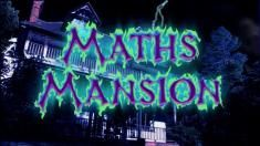 Image:Maths_mansion_logo.jpg