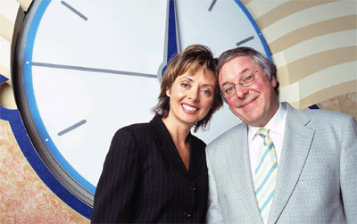 File:Countdown richardandcarol clock.jpg