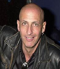 Image:Richard fairbrass headshot.jpg