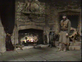 File:Knightmare burningfire.jpg