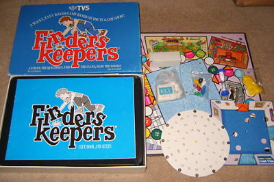 Image:Finders keepers game TVS.jpg