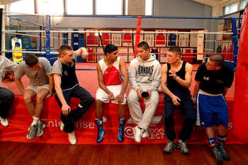 File:Boxing academy group.jpg