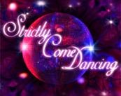 Image:Strictly come dancing logo.jpg