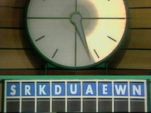 File:Countdown wnkrs 1.jpg