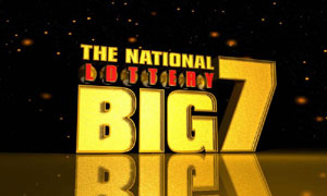 File:Nationallottery big seven logo.jpg