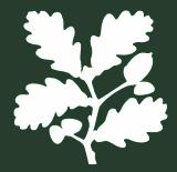 File:National trust logo.jpg