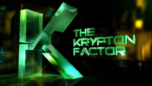 File:Krypton factor 2009 small logo.jpg