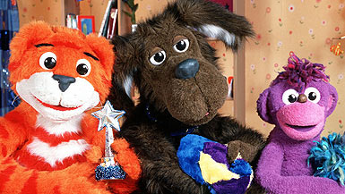 Image:Shiny show puppets.jpg