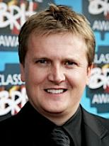 Image:Aled jones headshot.jpg