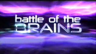 Image:Battle of the Brains logo.jpg