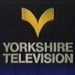 File:Square Yorkshire TV.jpg