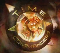 File:Time commanders logo.jpg