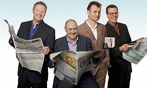 Image:Mock the week series 1 gang.jpg