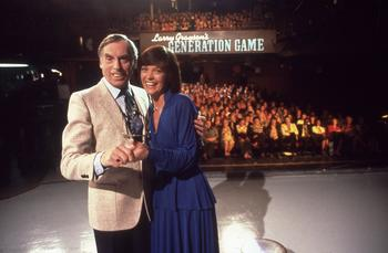 File:Larry grayson gengame.jpg