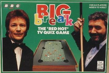 Image:Boardgame big break.jpg