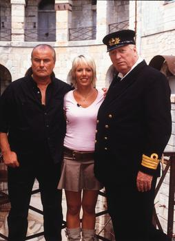 File:Fort_boyard_03_team.jpg