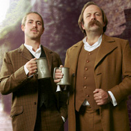 Image:Reinventors James and Dick Strawbridge.jpg