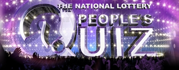 Image:People's Quiz logo.jpg