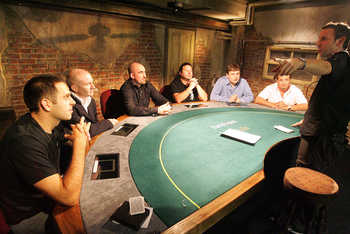 File:Poker den table.jpg