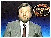 Image:Jim pope small headshot.jpg