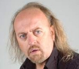 Image:Bill_bailey_headshot.jpg