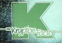 Image:Krypton factor original logo.jpg