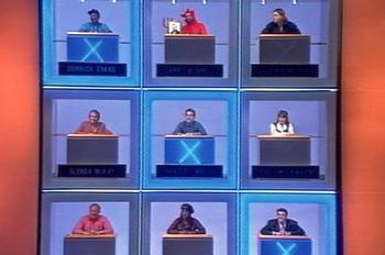 Image:Celebritysquares gameinprogress1.jpg