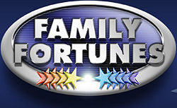File:FamilyFortunes.jpg