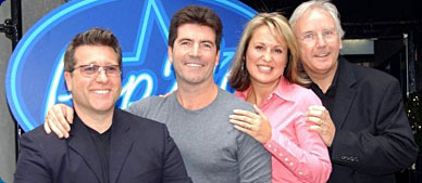 File:Pop idol judges.jpg