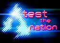 Image:Test the nation logo.jpg