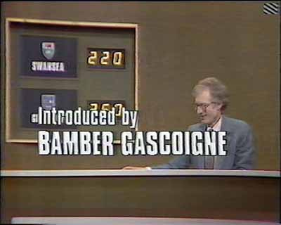 File:Universitychallenge bamber titles.jpg