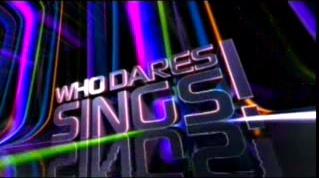 Image:Who Dares Sings logo.jpg
