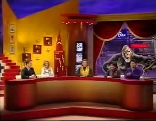 File:Thats showbusiness set.jpg