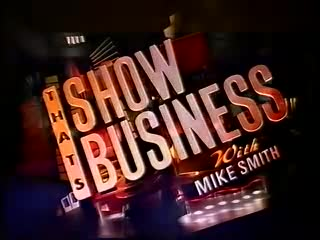 File:Thats showbusiness title.jpg